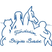 Fondation BB_logo r