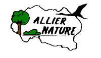 Logo Allier nature couleur 150
