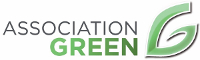 Logo_Green Horizontal (200x60)