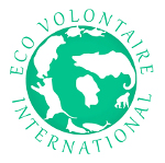 logo_Eco_volontaire_international__r