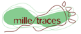 mini-logo_mille_traces